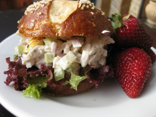 chicken salad sandwich.sm