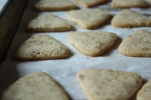 1baked-sm-img_8450